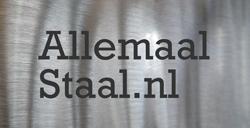 allemaalstaal-logo